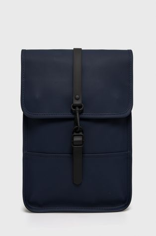Rains - Plecak 1366 Backpack Micro