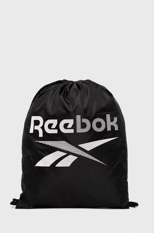 Reebok - Раница