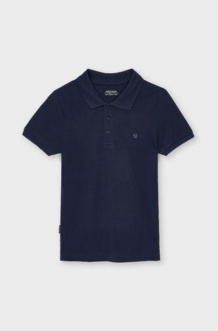 Mayoral - Detské polo tričko