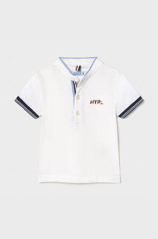 Mayoral - Dětské polo tričko