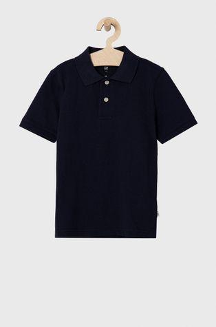 GAP - Detské polo tričko 104-176 cm
