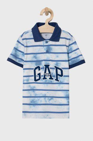 GAP - Polo dziecięce 104-176 cm