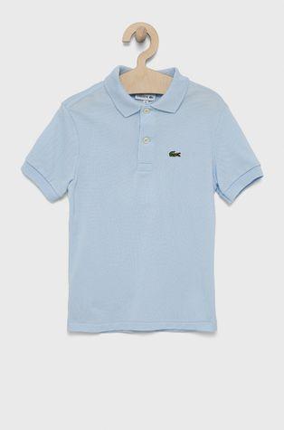 Lacoste - T-shirt/polo PJ2909