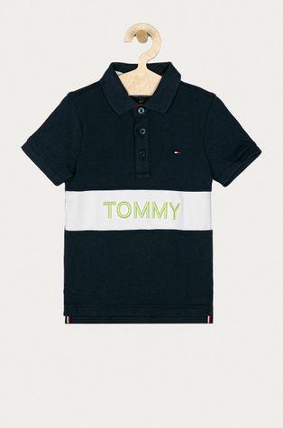 Tommy Hilfiger - Detské polo tričko 98-176 cm