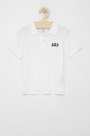 GAP - Detské polo tričko