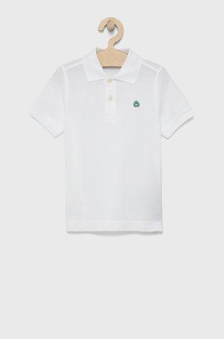 United Colors of Benetton - Detské polo tričko