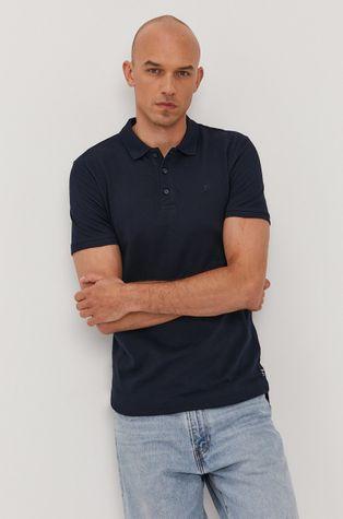 Tom Tailor - Polo tričko