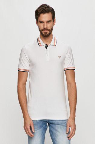 Guess - Polo tričko