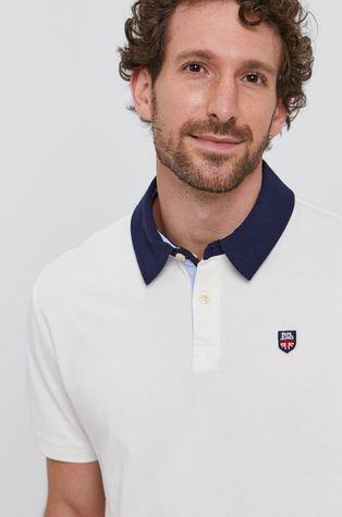Pepe Jeans - Tricou Polo Peter