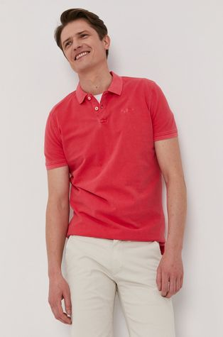 Pepe Jeans - Polo Vincent
