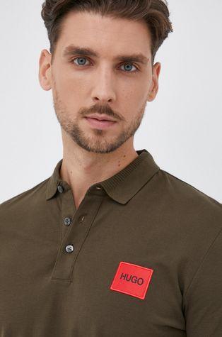 HUGO - T-shirt/polo 50447938
