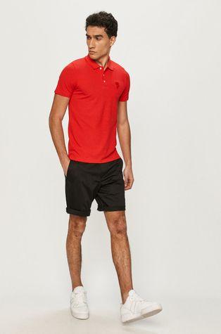 Karl Lagerfeld - Polo tričko
