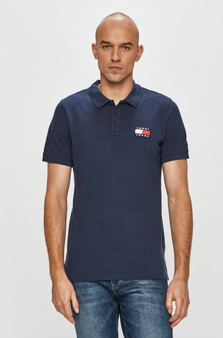 Tommy Jeans - Polo