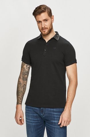 Diesel - Polo tričko