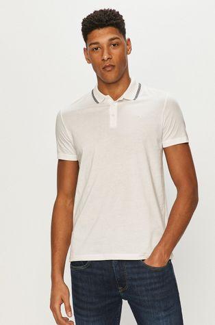 Trussardi Jeans - Polo tričko