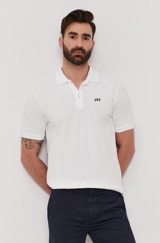GAP - Polo tričko (2-pack)