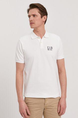 GAP - Poló