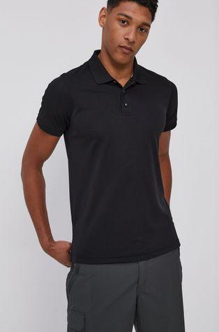 CMP - Polo tričko