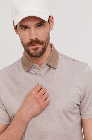 Strellson - Polo tričko