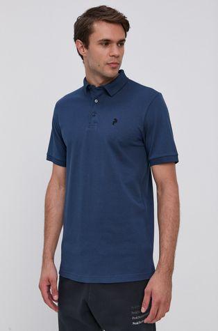 Peak Performance - Polo tričko