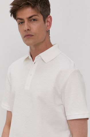 Tom Tailor - Поло