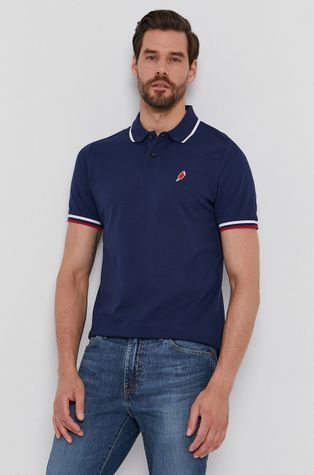s. Oliver - Polo tričko