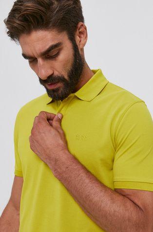 Boss - Polo tričko