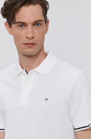 Calvin Klein - Polo