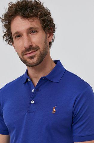 Polo Ralph Lauren - Тениска с яка