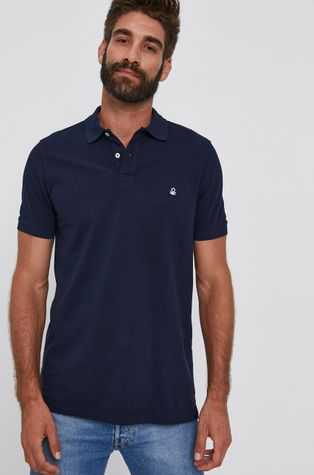 United Colors of Benetton - Polo