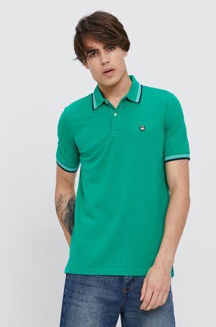 United Colors of Benetton - Polo tričko