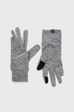 Nike - Rękawiczki
