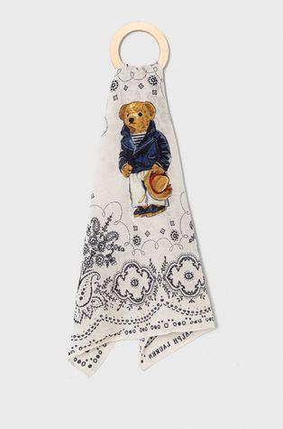 Polo Ralph Lauren - Хустка