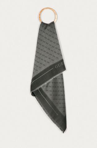 Guess - Тънък шал