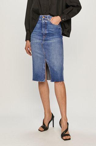 Guess - Džínová sukně