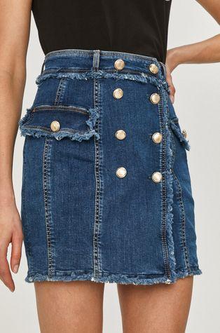 Liu Jo - Джинсовая юбка