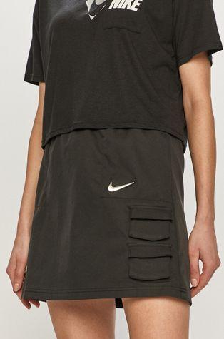 Nike Sportswear - Sukně