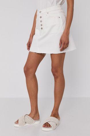 GAP - Džínová sukně