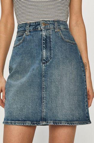 Wrangler - Džínová sukně
