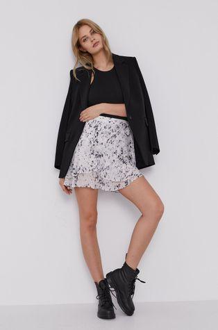 AllSaints - Spódnica