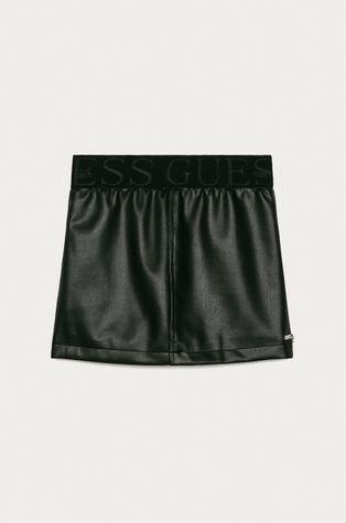 Guess - Dětská sukně 116-175 cm