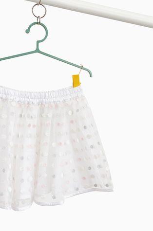 OVS - Spódnica dziecięca 104-140 cm