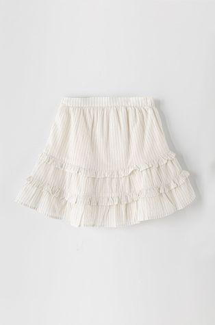 GAP - Dětská sukně