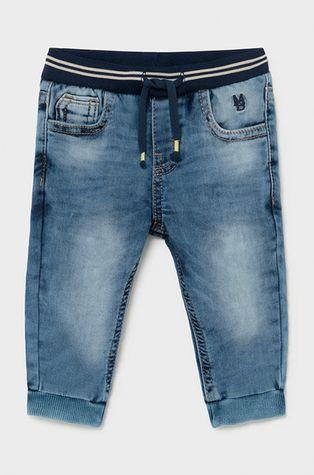 Mayoral - Детские джинсы 74-98 cm