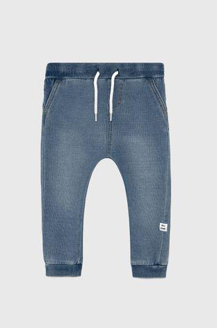 Name it - Детски панталони
