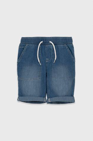 Name it - Детские джинсовые шорты