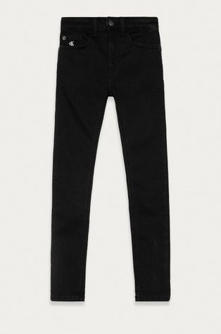Calvin Klein Jeans - Παιδικά τζιν 128-176 cm