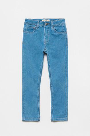 OVS - Детские джинсы