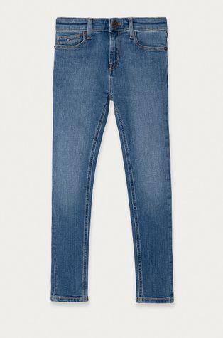 Tommy Hilfiger - Детские джинсы Simon 116-176 cm