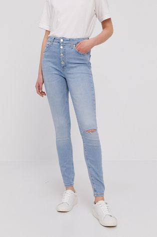 Calvin Klein Jeans - Farmer
